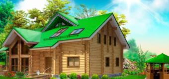 Уведомление о строительстве дома на дачном участке в РФ – теперь обязанность