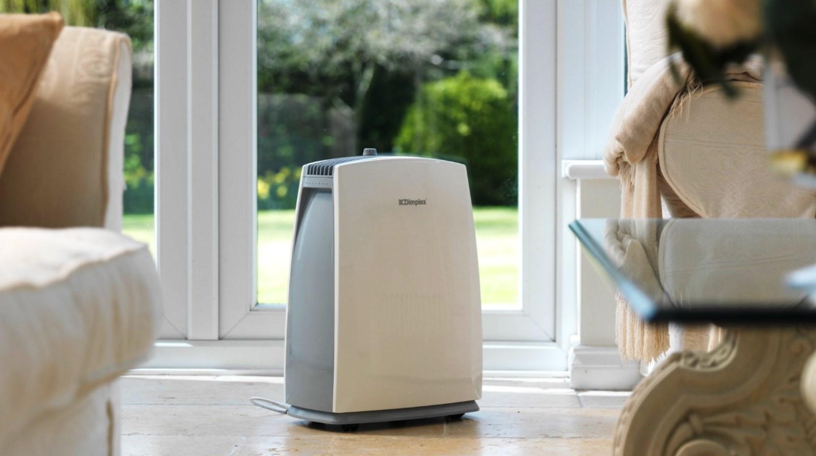 Осушитель воздуха, как скоро вы узнаете, прочитав этот материал, весьма полезное оборудование для всякого дома, где заботятся о здоровье и комфорте.
