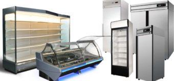 Преимущества и недостатки холодильного оборудования по мнению поставщика