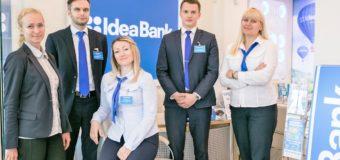 Идея Банк: 7 полезных фактов о вкладах