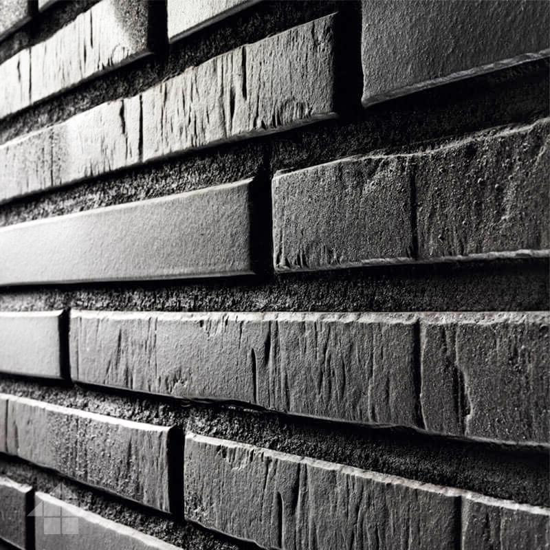 Преимущества клинкерной плитки в качестве материала, для обустройства пола - тема данного материала