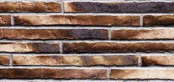 Преимущества клинкерной плитки перед другими напольными материалами (ликбез от поставщика)