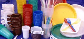 Ошибки в обращении с полимерной тарой и упаковкой для пищевых продуктов (мнение поставщика)