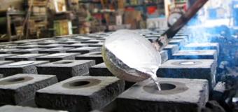 Алюминиевая плита: предназначение, особенности производства и разновидности