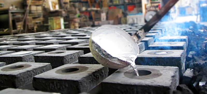 Алюминиевая плита, предназначение этого материала, особенности его производства и имеющиеся на рынке разновидности - тема нашего тематического материала