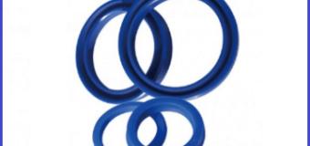 Применение силиконовых уплотнителей в промышленности (ликбез от производителя)