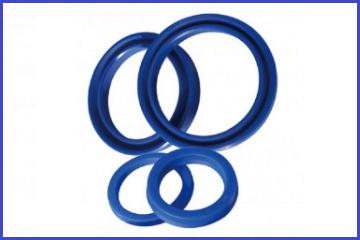 Применение силиконовых уплотнителей в промышленности - тема настоящего материала, который мы подготовили при участии специалистов компании-производителя данной категории продукции.