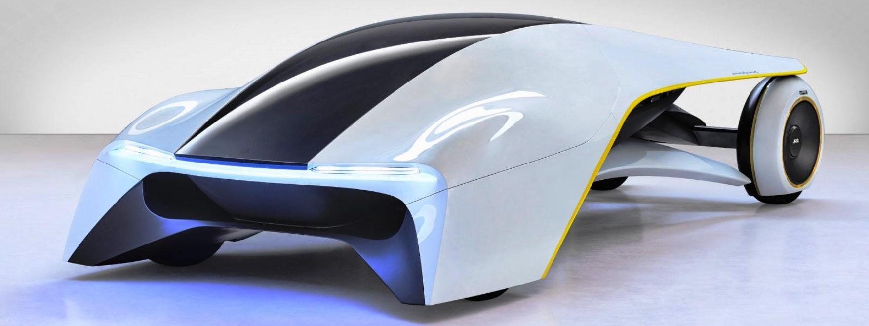 О том, какие потенциальные угрозы локчейн несет традиционной автомобильной промышленности планеты говорим в рамках этого материала.