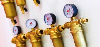 Фильтры для воды от компании Барьер (ликбез от поставщика)
