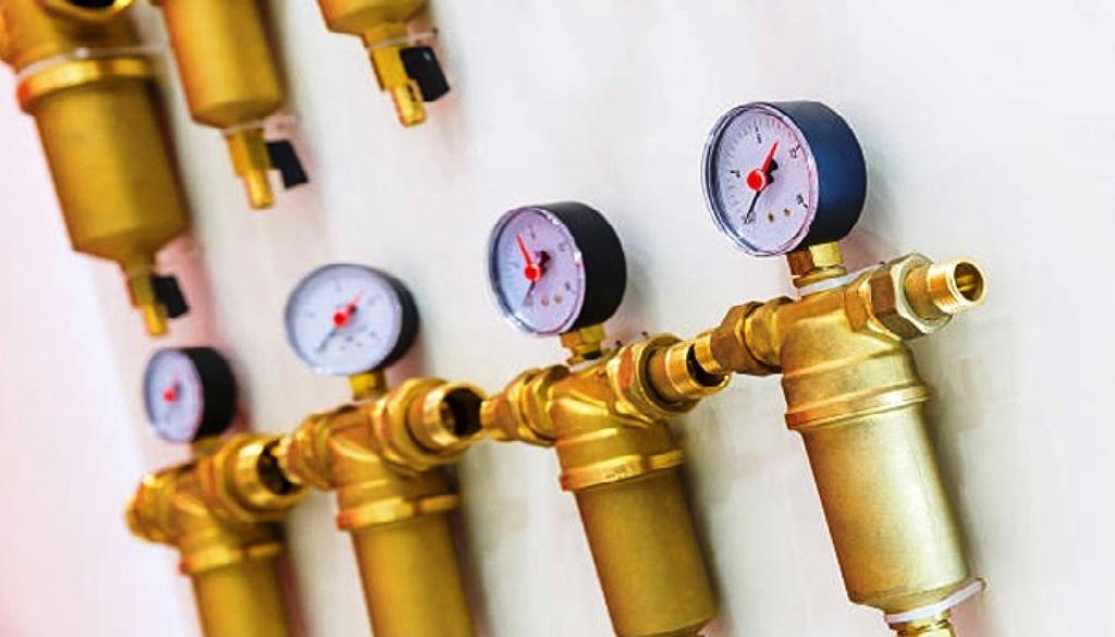 Разбираемся с ассортиментом фильтров для очистки воды от компании Барьер. Рассказ поставщика про фильтры для воды от компании Барьер