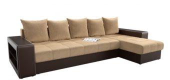 Как выбрать хороший диван? Советы специалиста