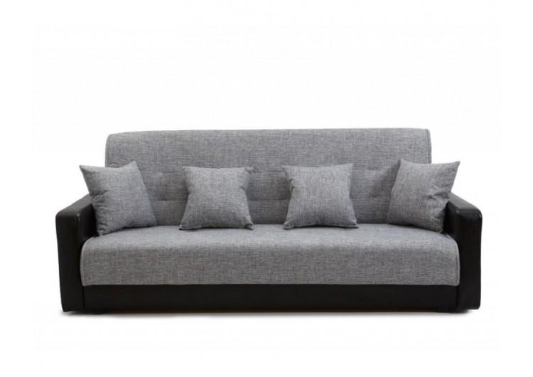 О том, каквыбрать хороший диван, учитывающий ваши пожелания, особенности интерьера и требования по качеству, рассказываем в этом материале, подготовленном при поддержке специалиста.