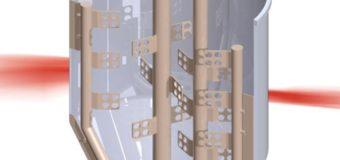 Магнитные мешалки для химических лабораторий (принцип работы)