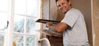 Можно ли делать ремонт квартиры зимой? Мнение эксперта