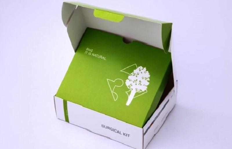Упаковочные материалы и их виды - тема материала, подготовленного вместе с профессионалами этой индустрии. Разновидности упаковки, применение.