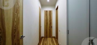 Как выбрать межкомнатные двери? Советы продавца