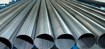 Чем опасны некачественные электросварные и профильные трубы? Мнение специалиста