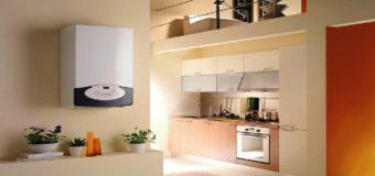 Ликбез: комбинированные системы отопления жилых помещений