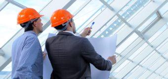 Что представляет из себя комплексный строительный контроль в России? Рассказ специалиста