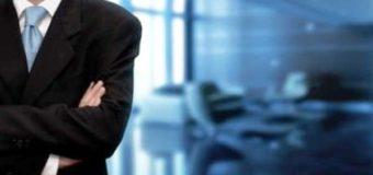 Юридические услуги для бизнеса и их специфика на украинском рынке