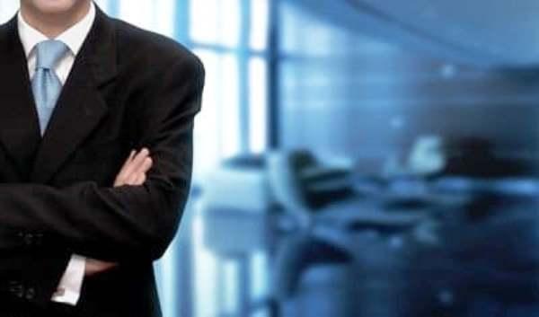 Юридические услуги для бизнеса в Украине, особенности и специфика этого рынка по мнению специалистов - тема данного материала, который мы подготовили вместе с экспертом - практикующим юристом и сотрудником одной из местных специализированных компаний.