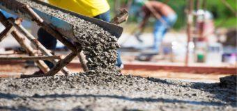 Бетон для строительства: классификация и параметры выбора