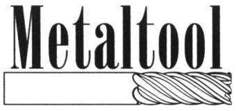 Ленточнопильный станок по металлу Metaltool (рекомендации производителя)