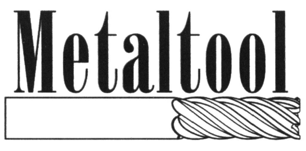 Ленточнопильный станок по металлу от компании Metaltool -тема нашего специального репортажа сегодня