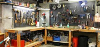 Автомобильные инструменты, которые пригодятся в любом гараже (мнение специалиста)