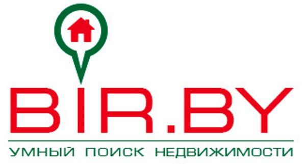 """Сегодня продолжаем серию материалов о деятельности группы компанийDana Holdings(""""Дана Холдингз"""") в Беларуси и на этот раз поведаем о ее многофункциональном сервисе по поиску жилья - bir.by."""