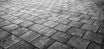Черная строительная сажа: где, как и для чего применяется?