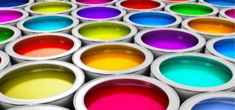 Что представляют из себя белорусские фасадные краски Рефреш?