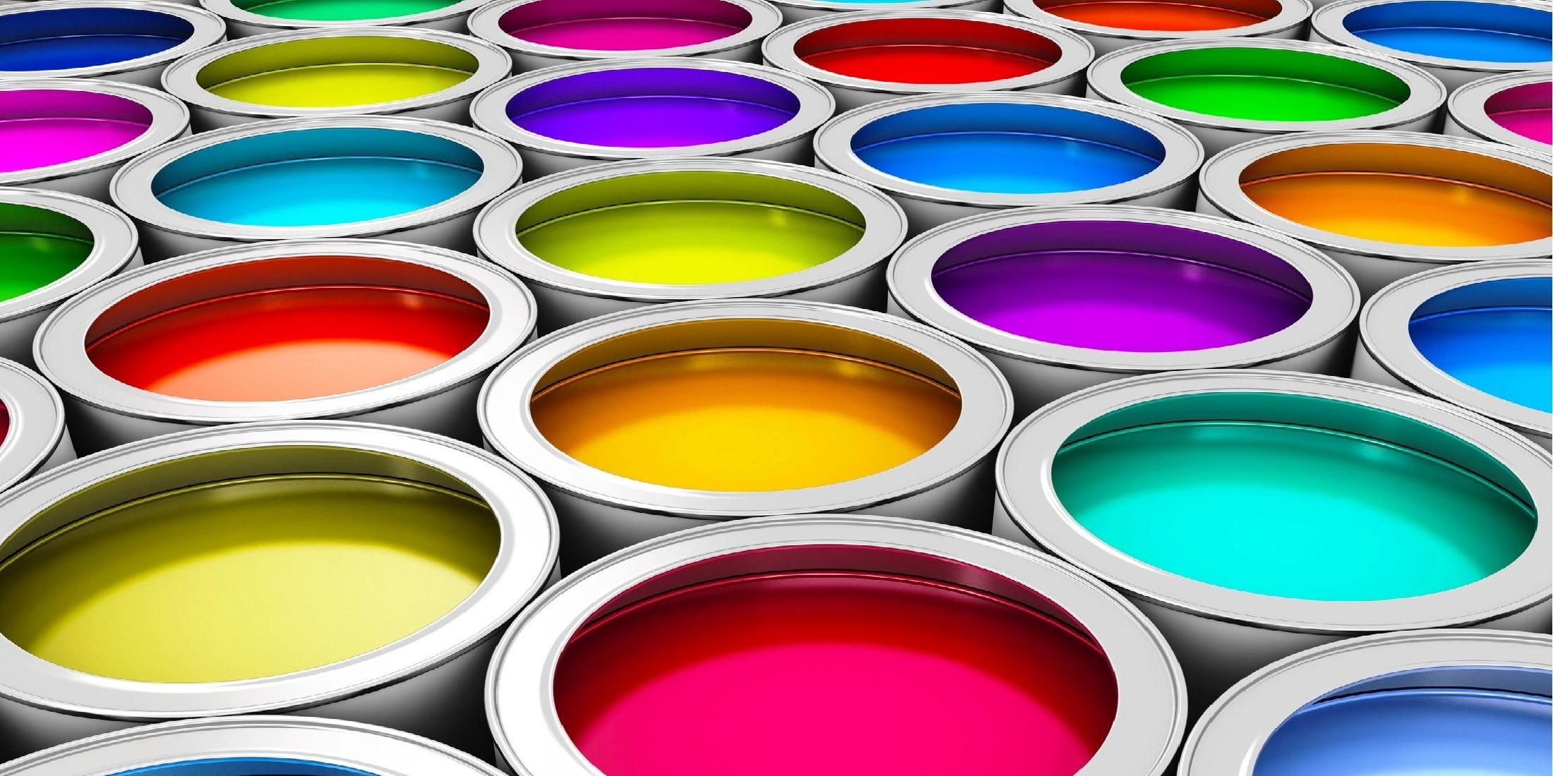 Белорусские фасадные краски Рефреш - тема данного материала, в рамках которого мы при помощи компании-производителя познакомим вас с данной маркой лакокрасочных изделий