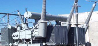Силовой трансформатор и инфраструктура (виды, особенности)
