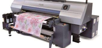 Что такое широкоформатная печать: виды, типы, назначение