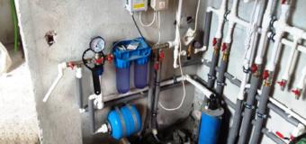 Ликбез: что представляет из себя балансировка систем отопления?