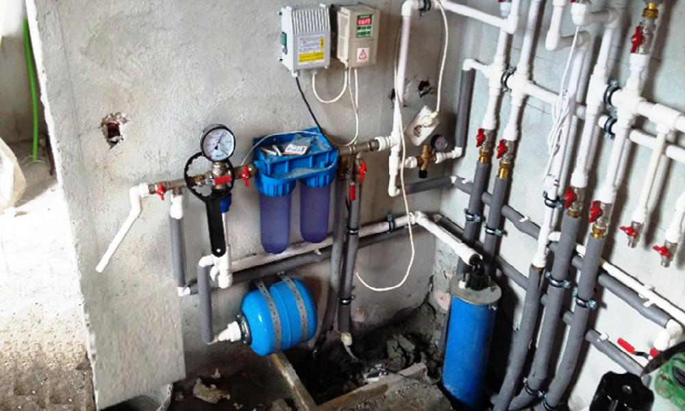 В рамках материала, подготовленного нами при активной поддержке специалистов в этой области, говорим о таком важном деле, как балансировка систем отопления