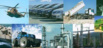 Индустрия в лицах: ООО «СМПО СТАРТ» – производство и поставки металлоизделий