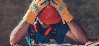 Ошибки при строительстве дома: топ-14 по мнению эксперта