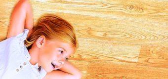 Сухое детское питание: советы мамам