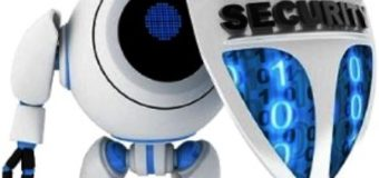 Ликбез: надежные системы безопасности и видеонаблюдения