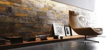 Мнение: сколько стоит натуральный сланцевый камень?