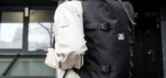 Индустрия в лицах: «Студия 58» – белорусский производитель добротных современных сумок