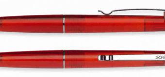 Тематический ликбез: ручки, как промо-товары
