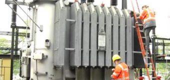Силовые трансформаторы ТМГ и особенности их выбора (ликбез)