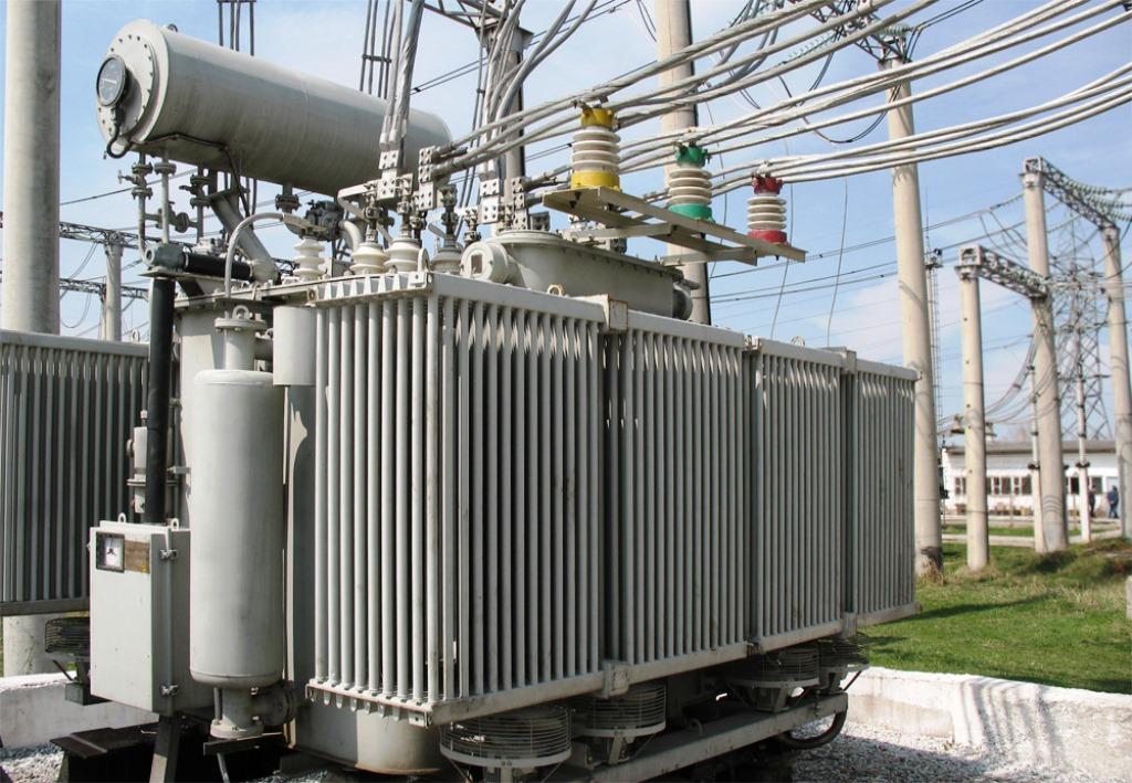 Силовые трансформаторы ТМГ и особенности выбора данной категории оборудования - тема данного материала, подготовленного нами при участии отраслевых экспертов.