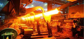 Что представляет из себя цветная металлургия в России сегодня?