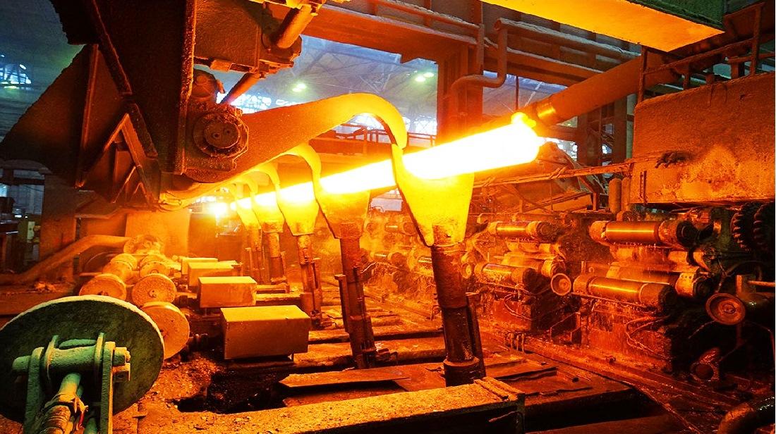 Цветная металлургия в России переживает свое не самые лучшие, но и не худшие времена. Особенности индустрии по мнению экспертов.