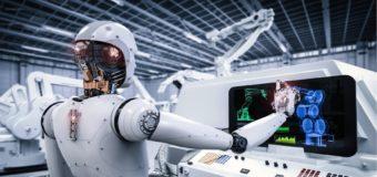 Роботизация производства: особенности процесса и мнение специалистов