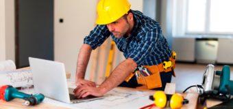 Ремонт квартиры: этапы работ и их особенности